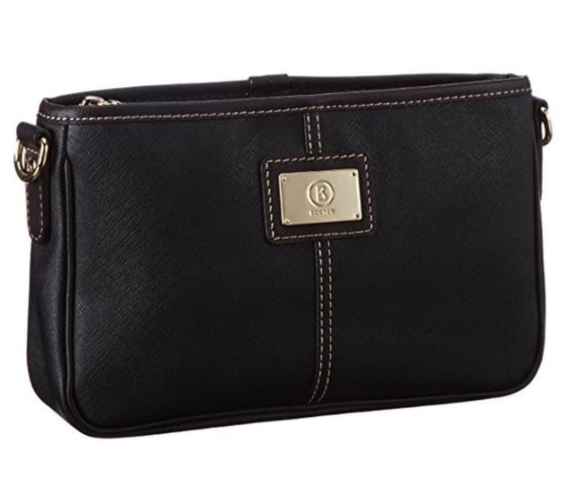 60% Rabatt auf viele verschiedene Damenhandtaschen – z.B. Bogner oder Gerry Weber