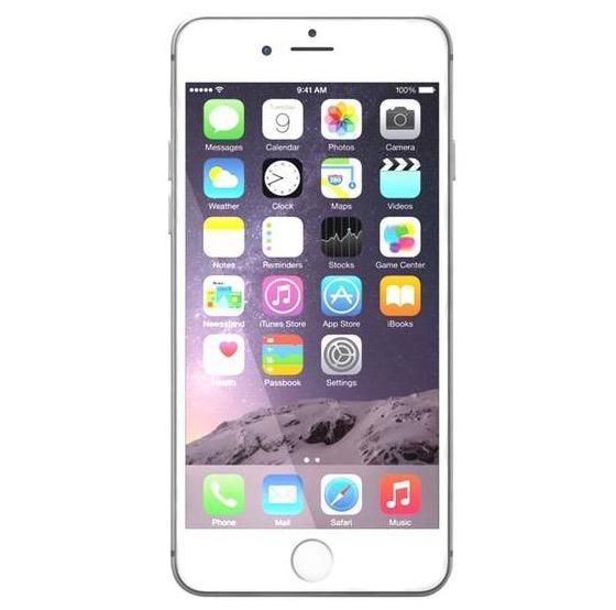 """Apple iPhone 6, 6 Plus und 6s als Demoware im Zustand """"Neuwertig"""" schon ab 329,95 Euro inkl. Versand"""