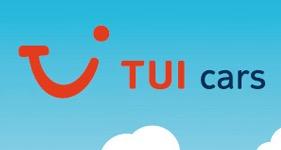 TUI Mietwagen! Jetzt 20,- Euro Rabatt ohne Mindestmietdauer sichern