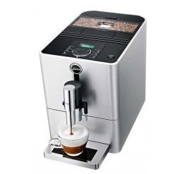 Jura 15061 ENA Micro 90 Kaffeevollautomat nur 634,- Euro + dazu 97,35 Euro in Superpunkten