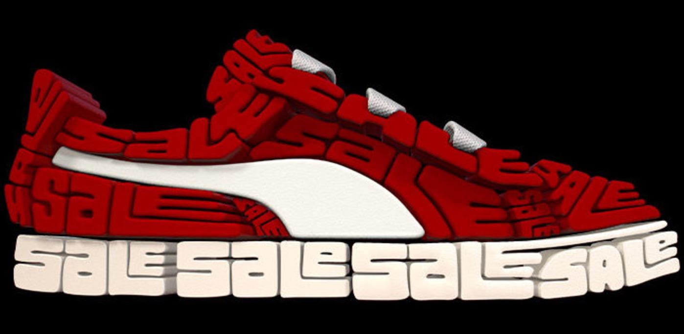 Puma Sale mit bis zu 50% Rabatt + 20% Extra-Rabatt – über 1500 Artikel im Sale