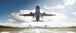 Reduzierte Eurowings-Flüge - Kurzstrecke ab € 16,99 & Langstrecke ab € 149,99
