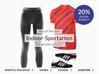 Engelhorn sports gutschein