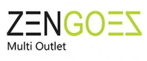Jetzt bis zu 60% Rabatt im Vero Moda Markensale bei Zengoes