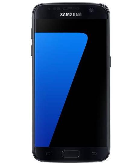 """Samsung Galaxy S7 Edge als """"neuwertige Demoware"""" für nur 404,95 Euro – alternativ S7 Edge für nur 454,95 Euro"""