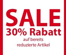 NKD Sale mit bis zu 50% Rabatt + 30% Extrarabatt + 5,- Euro Newslettergutschein!