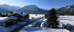 Wellnessurlaub in Tirol! 3 Tage im 4-Sterne Hotel inkl. Frühstück und Skipass nur € 99