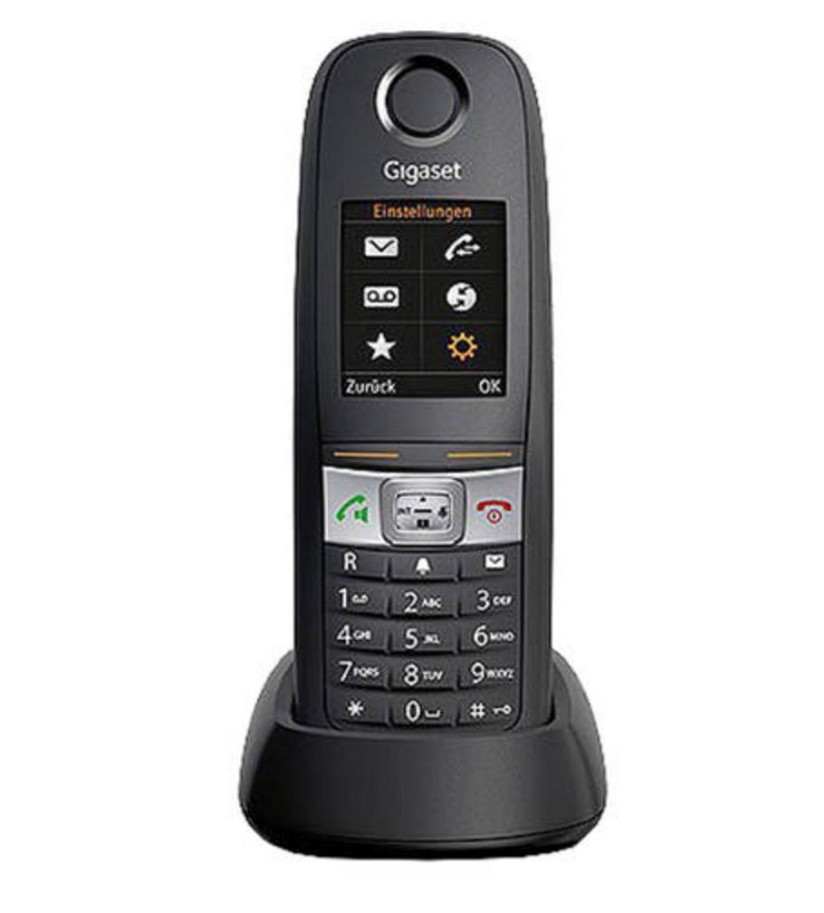 Gigaset E630HX Festnetztelefon für nur 59,90 Euro