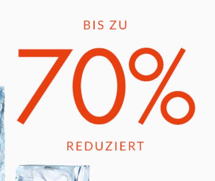 Bis zu 70% Rabatt im Final Sale bei Engelhorn Sports + 20% Extrarabatt