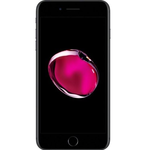 apple iphone 7 plus 32gb in allen farben nur 699 90 euro. Black Bedroom Furniture Sets. Home Design Ideas