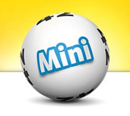 12 Tippfelder MINI Lotto + 25 Rubbellose für nur 99 Cent – nur Lottoland Neukunden