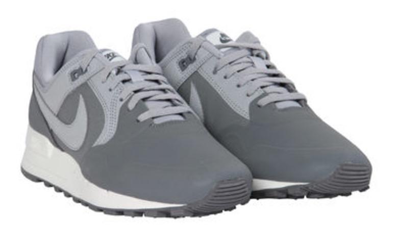 NIKE Herren Sneakers Air Pegasus '89 PRM SE für nur 63,87 Euro