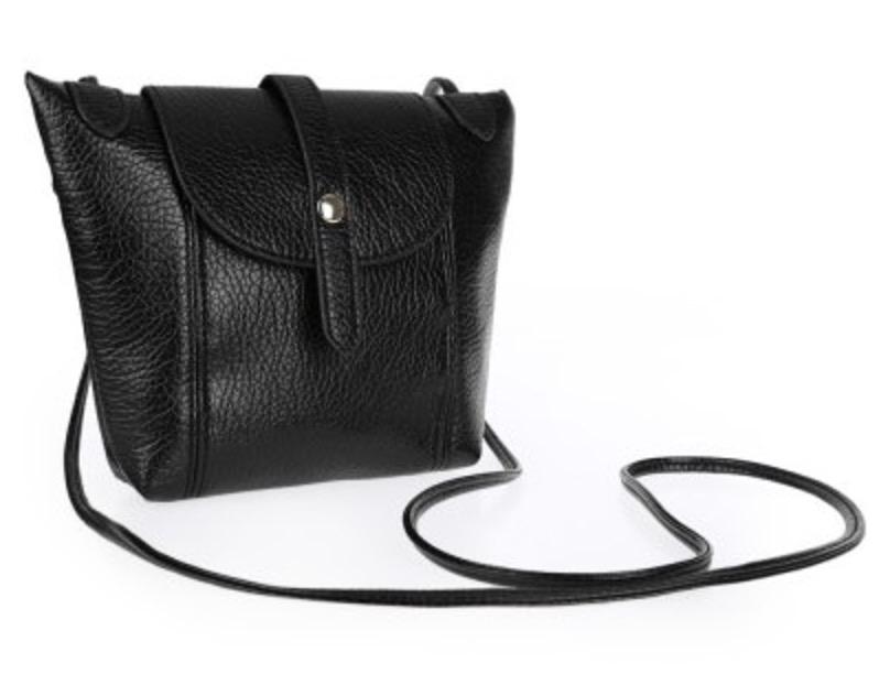 Günstiges Accessoire aus Asien? Schicke Damen Handtasche für nur 3,65 Euro!