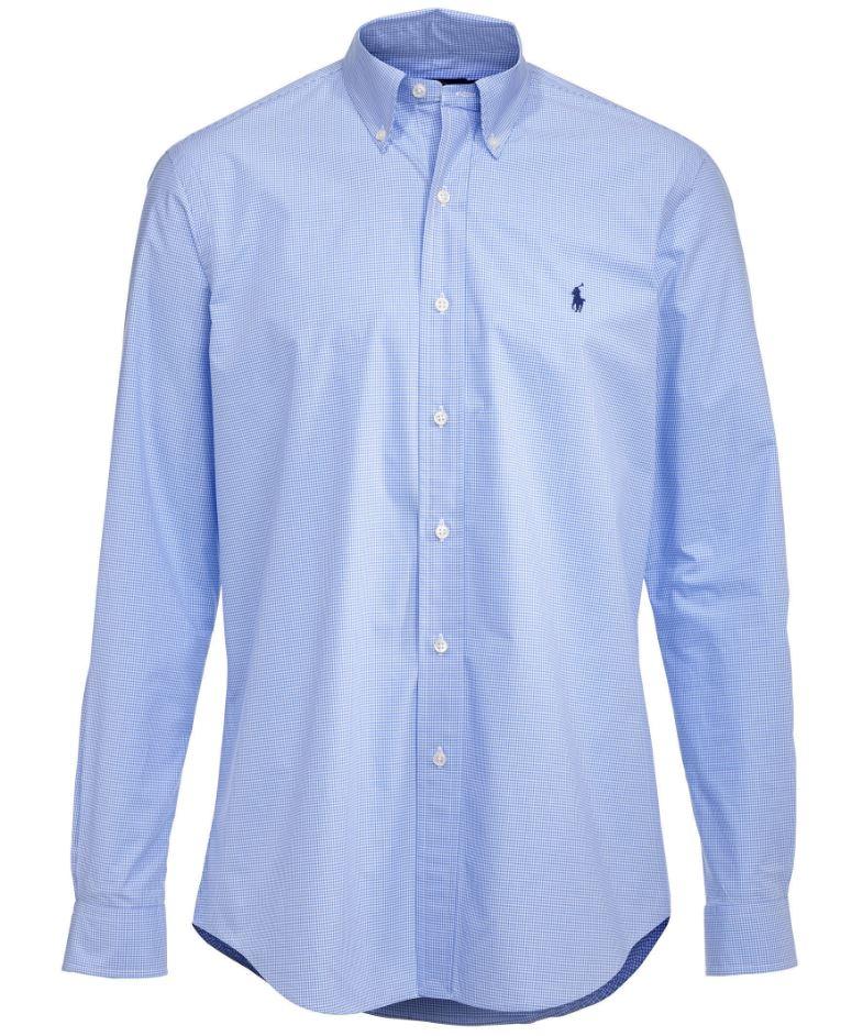 Viele reduzierte Marken-Hemden im Engelhoren Sale + 20% Extra-Rabatt