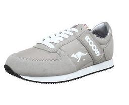 75% Rabatt auf KangaROOS Schuhe bei Zengoes-Online