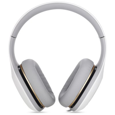 Xiaomi Over-Ear-Kopfhörer in Weiss nur 21,97 Euro inkl. Versand