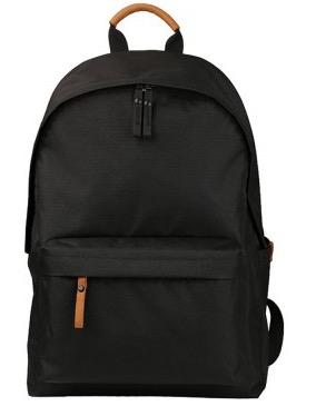 Original Xiaomi Backpack in Schwarz nur 12,77 Euro inkl. Versand