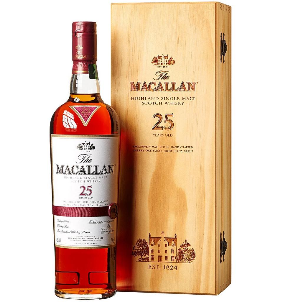 Bei Rakuten 25fache Superpunkte auf viele Kategorien + 10,- Euro Gutschein – z.B. günstige Whiskys oder Haushaltsgeräte