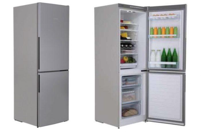 Bosch Kühlschrank Gefrierkombination : Bosch kgv vi serie kühl gefrierkombination für nur euro