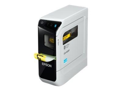 Epson LabelWorks LW-600P Etikettendrucker C51CD69020 für nur 49,- Euro