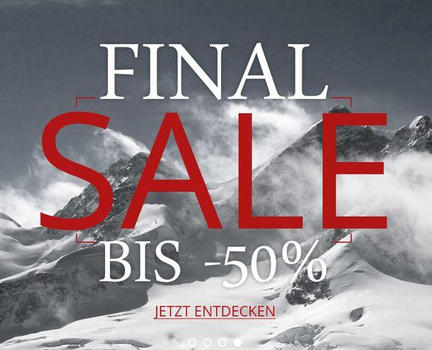 Großer Sale bei Hirmer mit bis zu 50% Rabatt + 10% Gutscheincode – z.B. Boss, Hilfiger oder Ralph Lauren