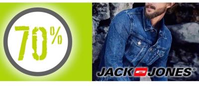 Bis zu 60% Rabatt auf verschiedene Jeans von Jack & Jones bei Zengoes Online + 5,- Euro Gutschein