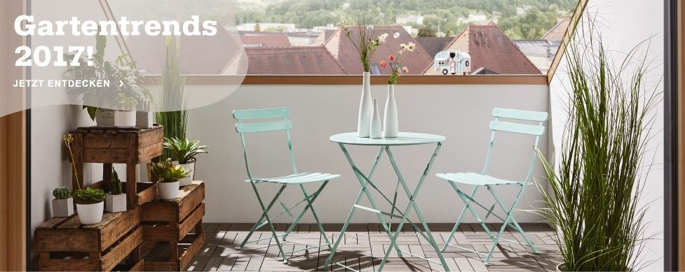 knaller 60 euro rabatt auf alle regul ren artikel im m max onlineshop mbw 150 euro z b. Black Bedroom Furniture Sets. Home Design Ideas