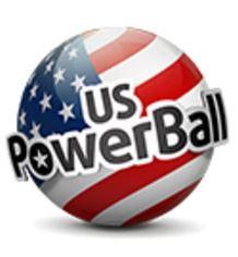 1 Feld PowerBall (553 Mio. Euro Jackpot) + 20 Rubbellose nur 1,99 Euro für Lottoland Neukunden!