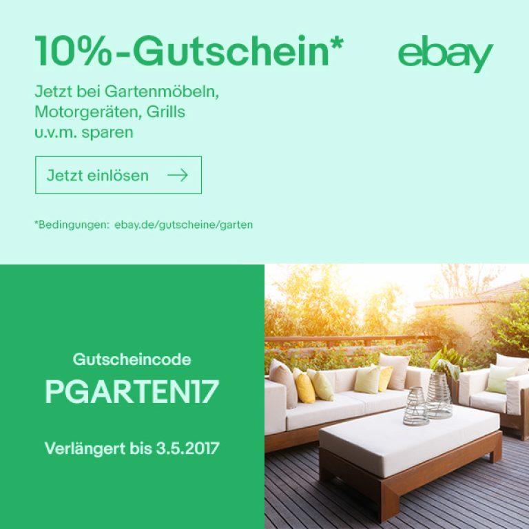 Ebay Rabatt Paypal
