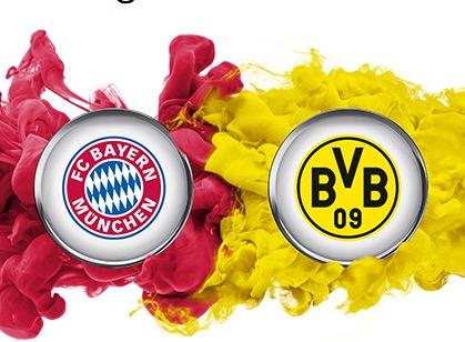 Sky Fußball-Bundesliga + Sky Sport inkl. HD-Festplattenleihreceiver monatlich nur 19,99 Euro