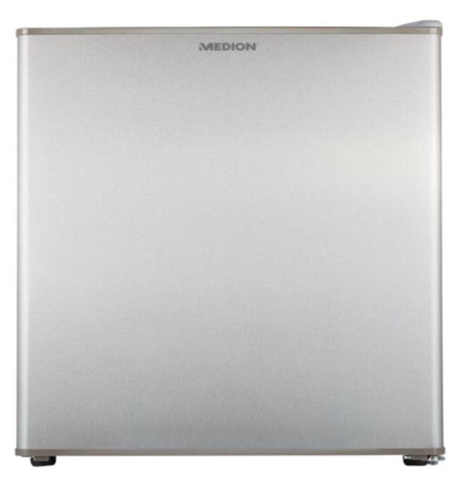 MEDION MD 37115 Tischkühlschrank