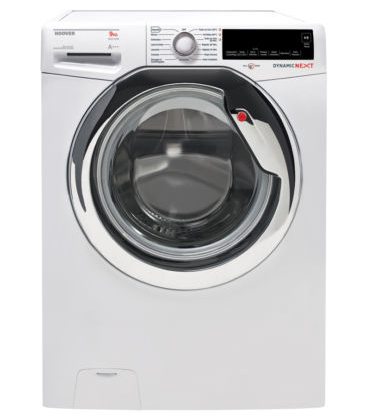 Hoover DXA59AH Waschmaschine