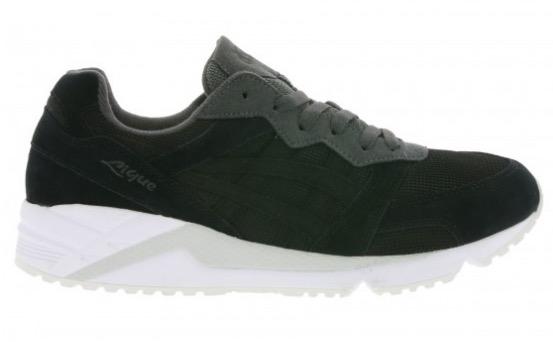 Asics Gel-Lique Herren Sneaker für nur 29,99 Euro inkl. Versandkosten
