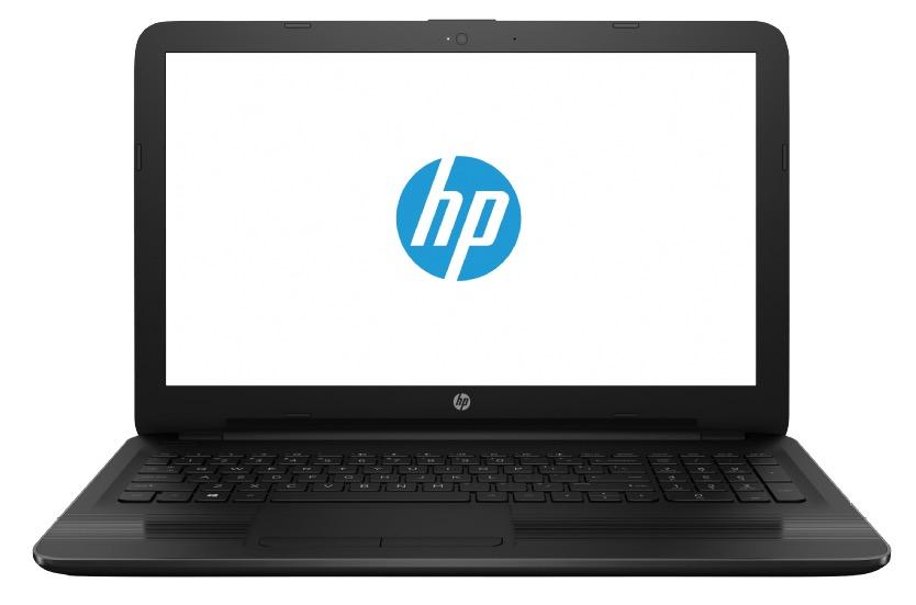 HP Marken-Notebook in 17,3″ (2,48GHz, 4GB, 500GB, HD400 Grafik, Win10) nur 287,- Euro inkl. Versand