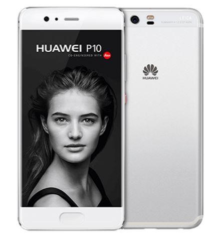 Knaller! Blau Allnet XL Tarif mit Huawei P10 für nur 24,99 Euro pro Monat + einmalig 49,- Euro fürs Gerät
