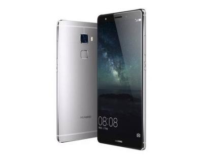 Huawei Mate S mit 32 GB Speicher als B-Ware nur 119,95 Euro