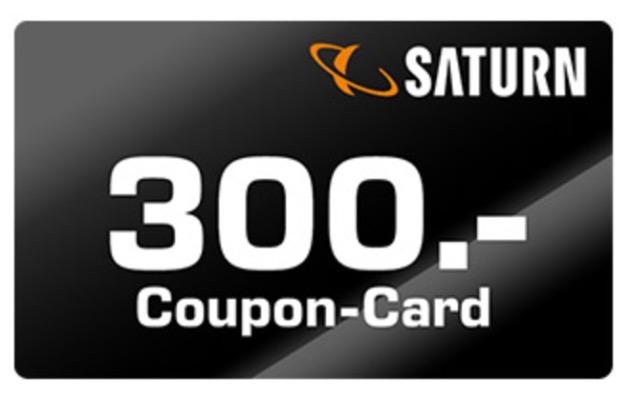 O2 Free 15 mit Allnet- und SMS-Flat + 15GB LTE für nur mtl. 29,99 Euro + 300,- Euro Saturn Gutschein