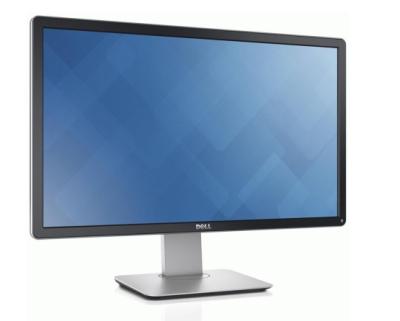 24″ Full HD Monitor Dell Professional P2414H für nur 159,90 Euro