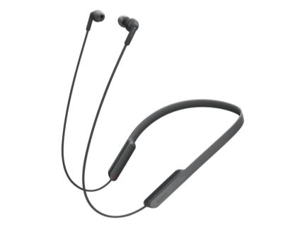 SONY MDR-XB70BT Kopfhörer für 24,- Euro inkl. Versand