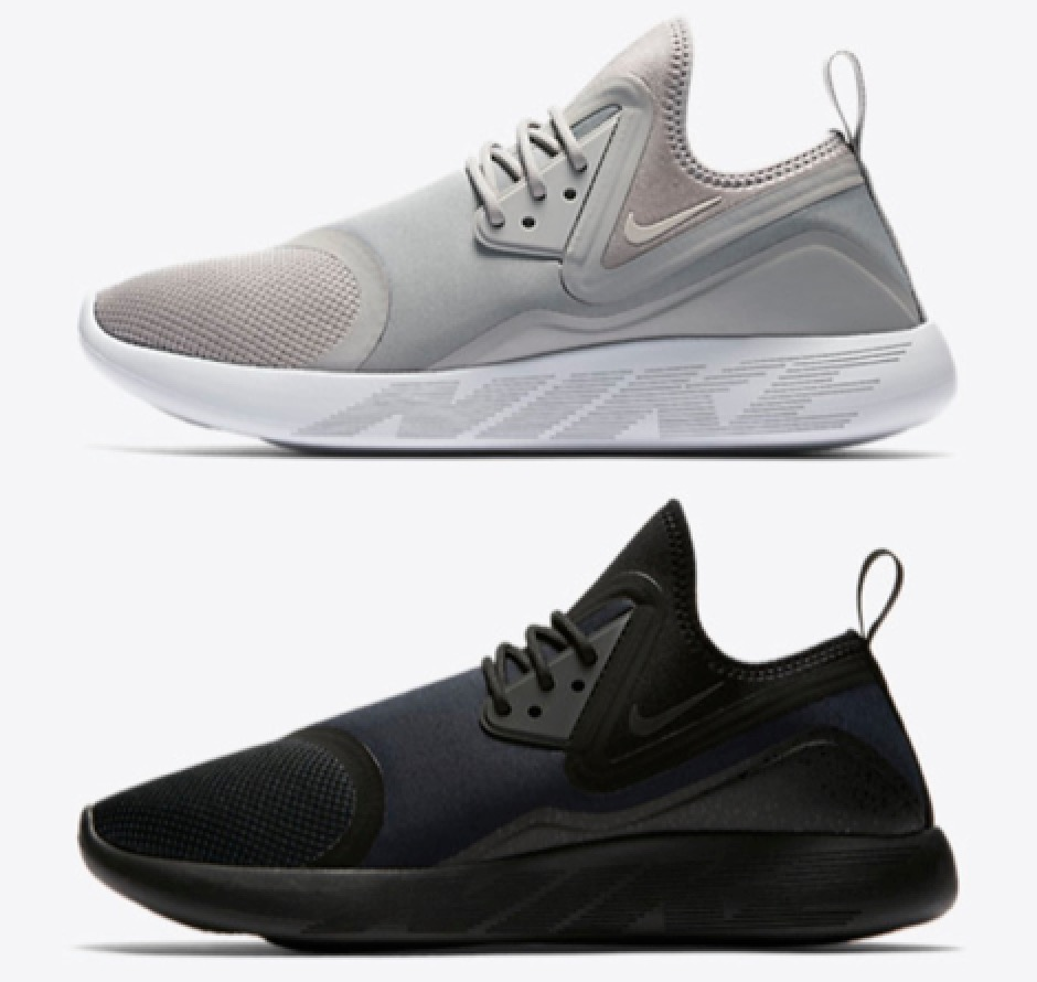 Nike Lunarcharge Essential Herrensneaker für nur 54,47 Euro inkl. Versand