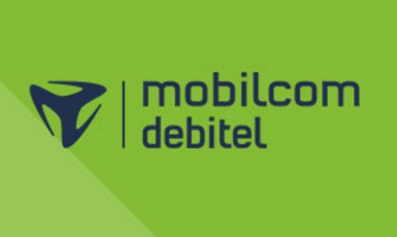 LTE-Datenflatrate im Telekom-Netz mit 10GB (150 MBit) inkl. EU-Roaming nur 13,99 Euro monatlich