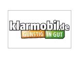 Klarmobil Smart 400 Tarif im Telekom-Netz mit 100 Min & 400MB für 2,95 Euro – statt normal 5,95 Euro