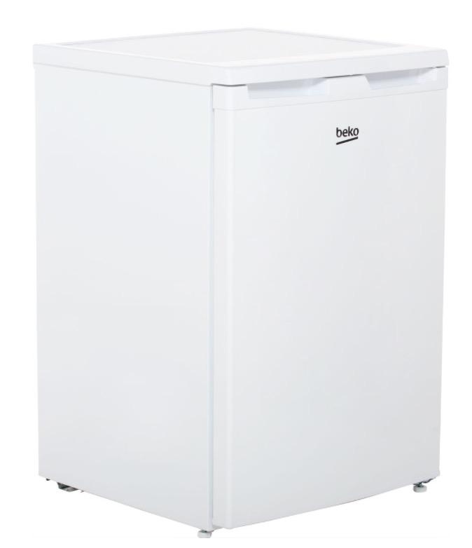 Beko TSE1282 Tisch-Kühlschrank mit Gefrierfach für nur 159,- Euro inkl. Lieferung