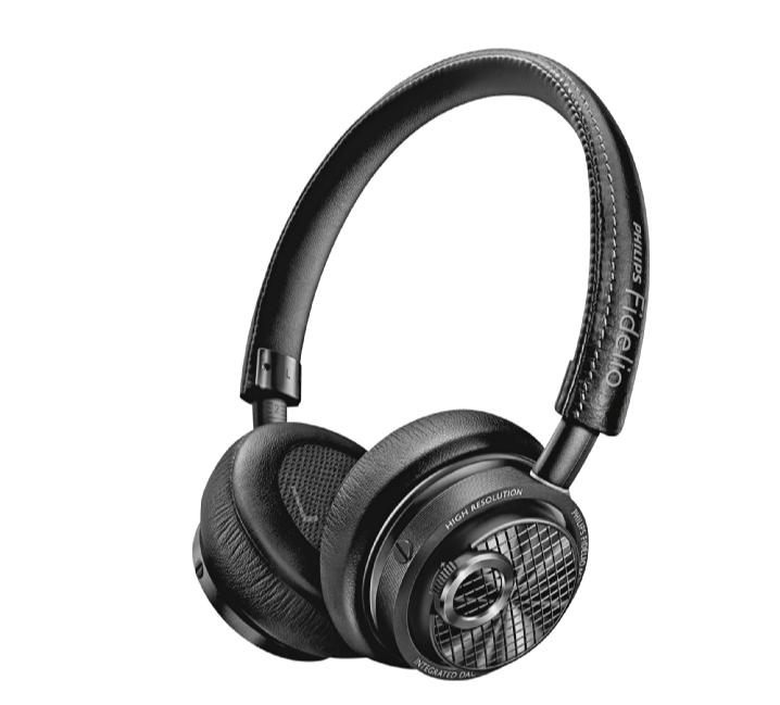 Knaller: Philips Fidelio Kopfhörer nur 65,- Euro inkl. Versand – durch Direktabzug im Warenkorb