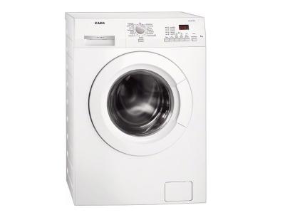AEG Waschvollautomat L6347FL XL-Protex für nur 354,- Euro inkl. Versand