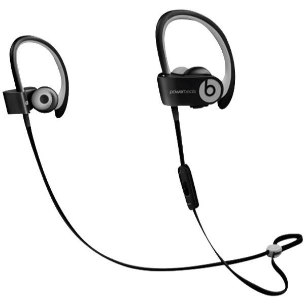 Beats Powerbeats 2 Wireless In-Ear-Kopfhörer für nur 99,- Euro inkl. Versand