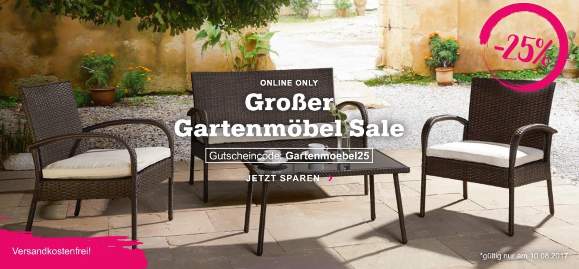 Gartenmöbel Mömax Ingolstadt > Kollektion Ideen Garten Design als ...