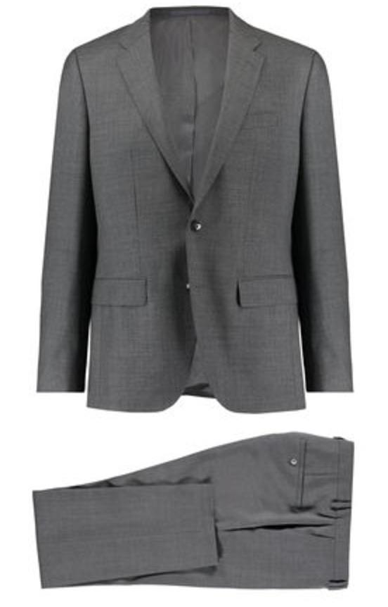 Tommy Hilfiger Herren Anzug 2tlg.