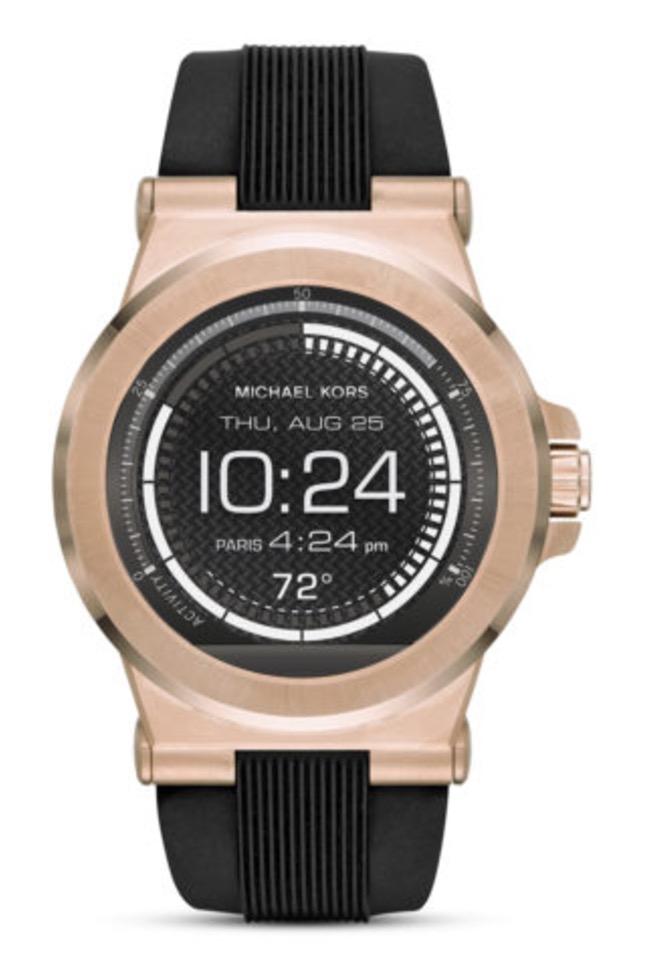 MICHAEL KORS ACCESS Smartwatch Dylan