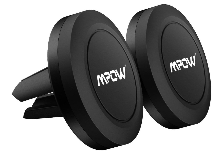 Doppelpack Mpow Kfz-Smartphonehalterung für 6,02 Euro inkl. Primeversand
